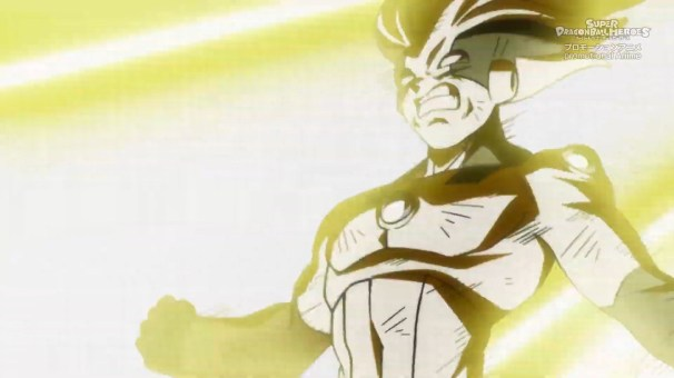 super-dragon-ball-heroes-episode-11-130