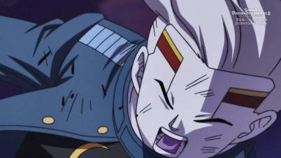 super-dragon-ball-heroes-episode-11-144
