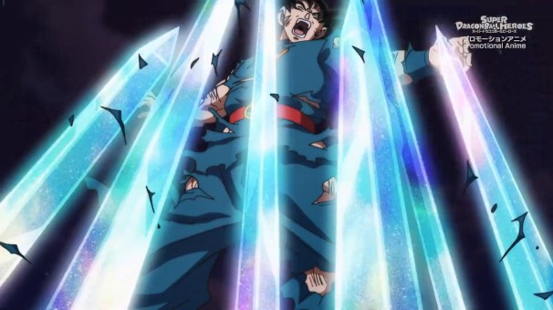super-dragon-ball-heroes-episode-11-166
