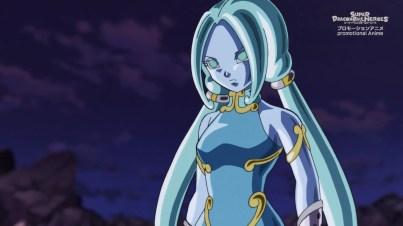super-dragon-ball-heroes-episode-11-178