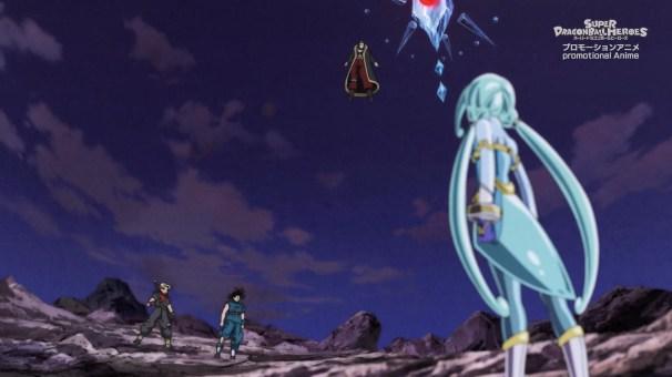 super-dragon-ball-heroes-episode-11-182