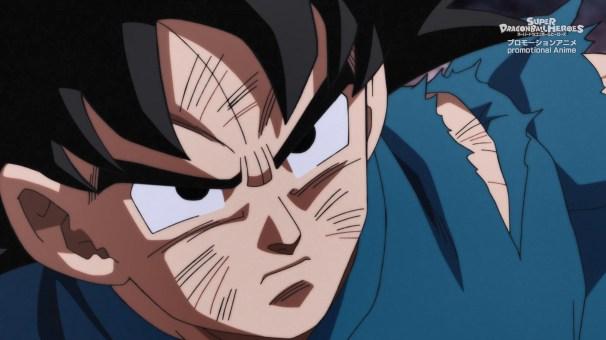 super-dragon-ball-heroes-episode-11-208