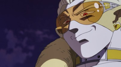 super-dragon-ball-heroes-episode-11-217