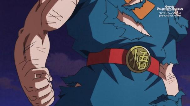 super-dragon-ball-heroes-episode-11-221