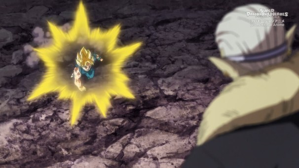 super-dragon-ball-heroes-episode-11-228