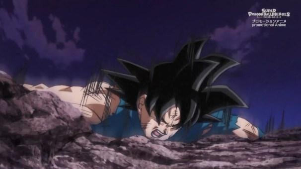 super-dragon-ball-heroes-episode-11-235