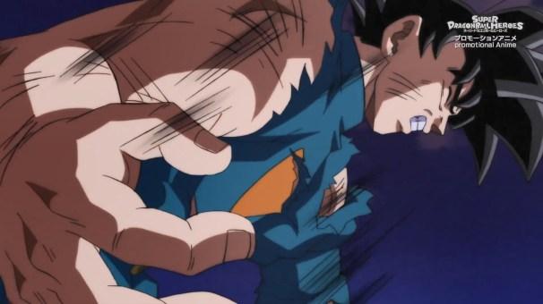 super-dragon-ball-heroes-episode-11-265