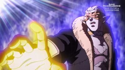 super-dragon-ball-heroes-episode-11-277