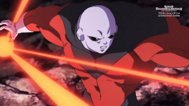 super-dragon-ball-heroes-episode-11-299