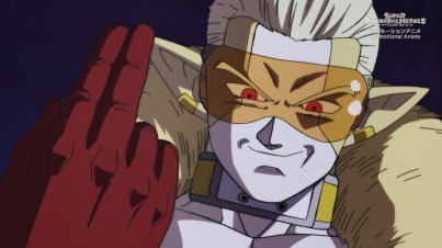 super-dragon-ball-heroes-episode-11-303