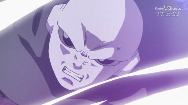 super-dragon-ball-heroes-episode-11-312