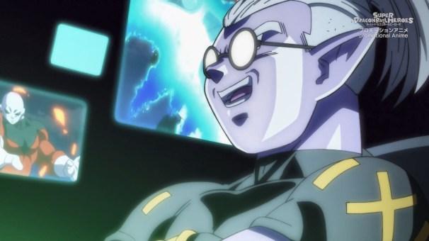 super-dragon-ball-heroes-episode-11-318