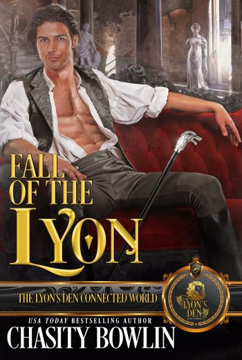 Fall of the Lyon high res