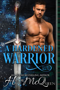 A-Hardened-Warrior-thumbnail