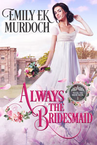 Always-the-Bridesmaid-thumbnail