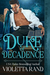 Duke-of-Decadence-thumbnail