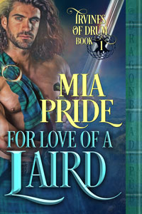 For-Love-of-a-Laird-thumbnail