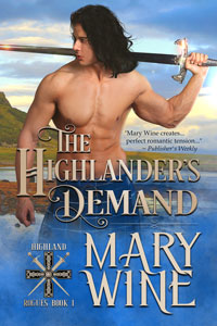 The-Highlanders-Demand-thumbnail