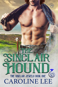The-Sinclair-Hound-thumbnail