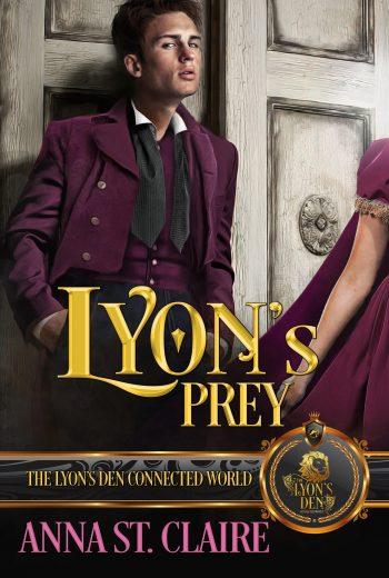 lyons prey high res
