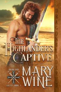 The-Highlanders-captive-thumbnail