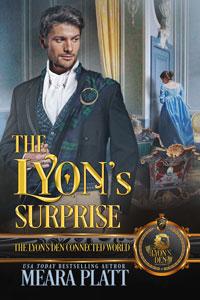 The-Lyon's-Surprise-thumbnail