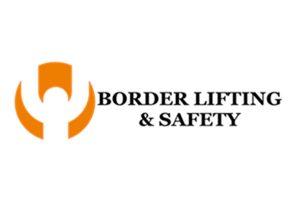 Border lifting