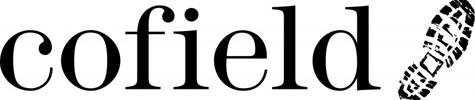 cofield_logo_black