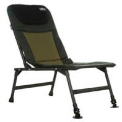 Fishing Chair Argos Office Pranks Rods Tackle And Equipment Www Diem Session
