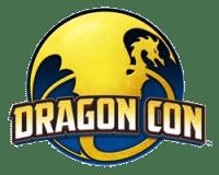 Dragon-Con-Logo