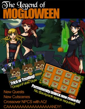 Dragonfable Hint's Cheat's Tip's   Just another WordPress