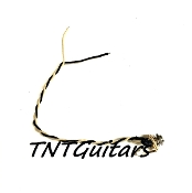 Custom Guitar Parts and Accessories. Everything you need