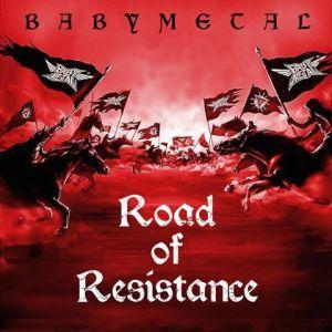 babymetal-road_of_resistance
