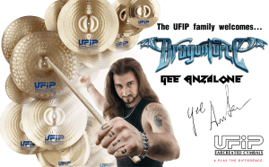 GeeAnzalone-UFIP