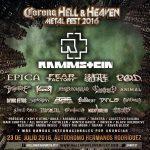 hellnheaven2016