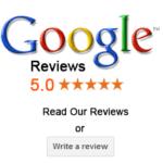 Google Reviews of Martial Arts Schools in Orange County, CA
