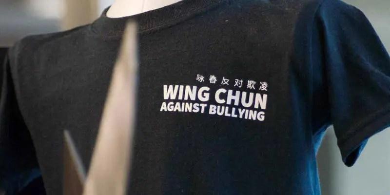 Bullying Prevention Orange County