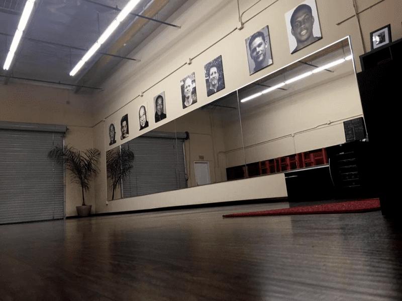 Martial Arts Schools: Orange County
