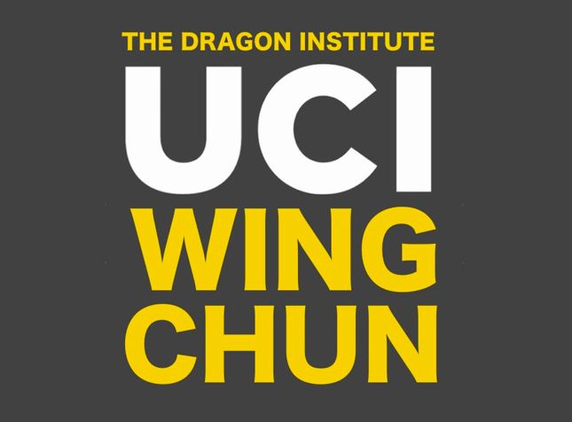 UCI Wing Chun - Irvine