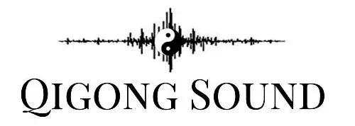Qigong Sound