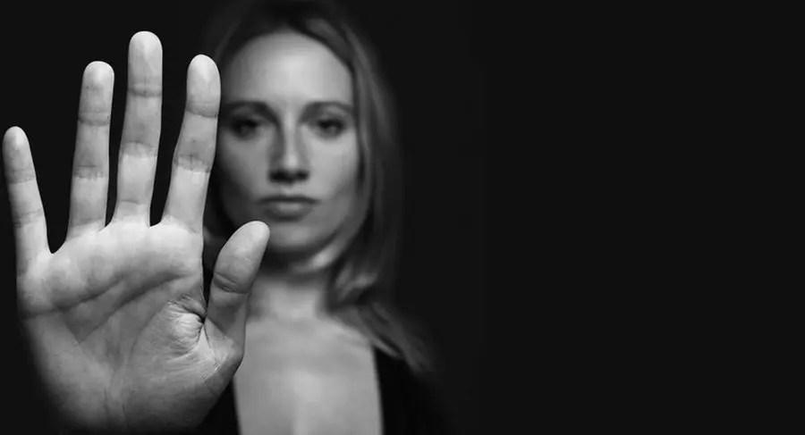 Self-Defense Women Dana Point
