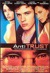 Peliculas Hacker Antitrust Las mejores 20++ películas Hackers