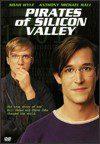 Peliculas Hacker Piratas de SiliconValley Las mejores 20++ películas Hackers