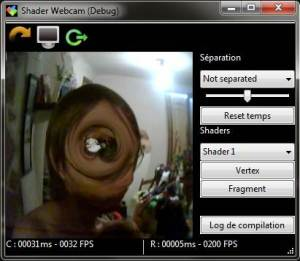 pg_shader_webcam