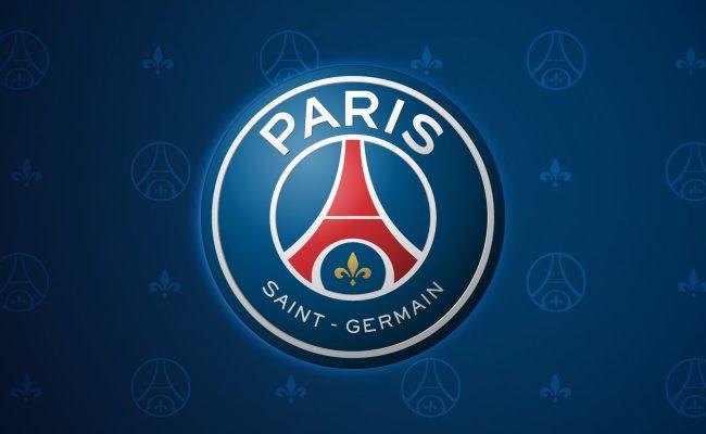 Paris Saint Germain Dreams Bigger With Its New Logo By