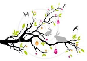 Bunny-Tree-1