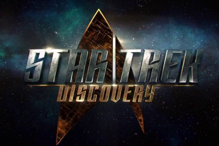 3 Reasons we don't like Discovery's Michael Burnam