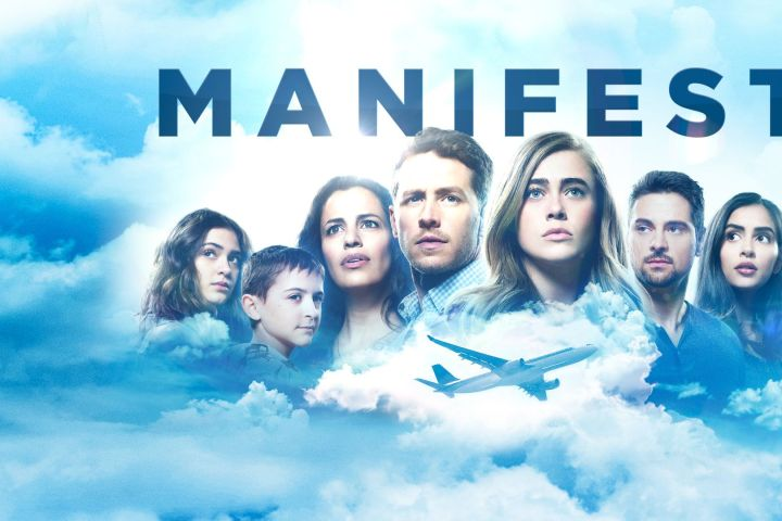 If You Like Manifest You'll Love These