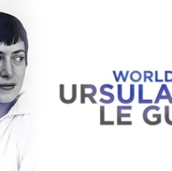 image of young ursula k. le guin