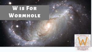 Pure Fiction But We Wish It Was Real: Wormholes